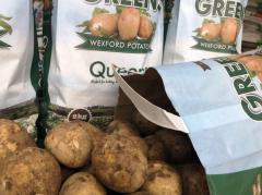 greens-queens-new-potatoes