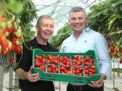 happy-growers