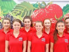 greens-berry-farm-team