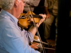 Love Gorey Frenchs Trad Music
