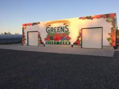 packhouse-and-refrigeration-at-greens-berry-farm