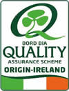 Greens Berry Farm Bord Bia Approved