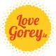 Greens Berry Farm proudly supporting LoveGorey.ie
