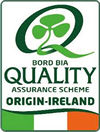 Greens Berry Farm Bord Bia Origin Green Certified